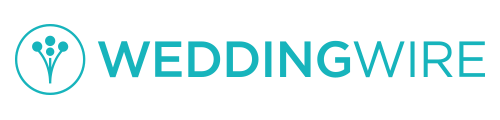 WeddingWire, Inc.